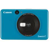 Canon Zoemini C Blauw