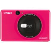Canon Zoemini C Roze