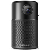 Nebula Capsule Pro