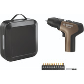 Bosch YOUseries Cordless drill (battery not included)