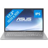 Asus VivoBook F712FA-BX270T