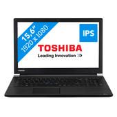 Toshiba Tecra A50-EC-10D i5-8GB-256GB