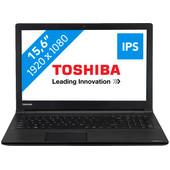 Toshiba Satellite Pro A50-EC-124 i5-8GB-256GB