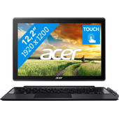 Acer Switch 3 SW312-31-P7P7