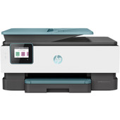 HP OfficeJet Pro 8025 Blue