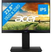 Acer Veriton VZ4860G i5