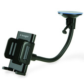 Kensington Universal Car Mount