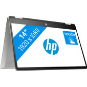 HP Pavilion x360 14-dh0935nd