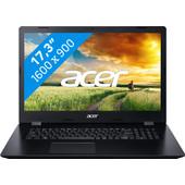 Acer Aspire 3 A317-51-39GC
