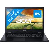 Acer Aspire 3 A317-51-5479