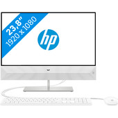 HP Pavilion 24-xa0305nd All-in-One