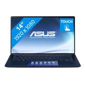 Asus Zenbook UX434FL-AI025T