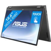 Asus ZenBook Flip UX562FA-AC010T