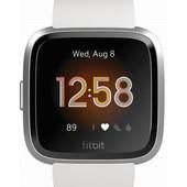 Fitbit Versa Lite White