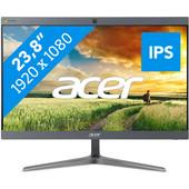 Acer Chromebase Touch CA24I2 I1414