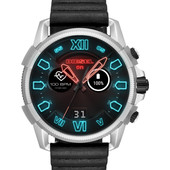 Diesel On Full Guard 2.5 Gen 4 Display Smartwatch DZT2008