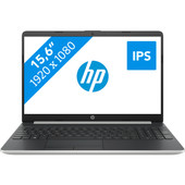 HP 15-dw0969nd