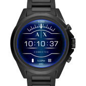 Armani Exchange Connected Gen 4 AXT2002