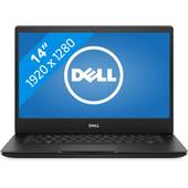 Dell Latitude 3400 Y1GWH  3Y