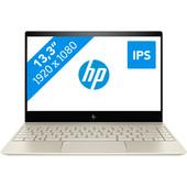 HP ENVY 13-ad131nd