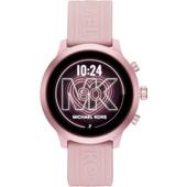 Michael Kors Access MK Go Gen 4S MKT5070 - Pink