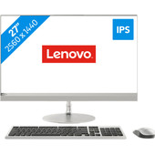 Lenovo IdeaCentre AIO 520-27ICB F0DE005ANY