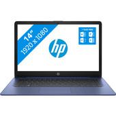 HP Stream 14-ds0200nd