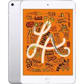 Apple iPad Mini 5 WiFi 256GB Silver