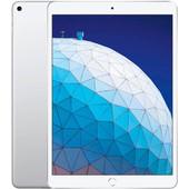 Apple iPad Air (2019) 10.5 inches Silver 64GB WiFi