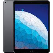 Apple iPad Air (2019) 10,5 inch Space Gray 256GB Wifi