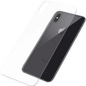 PanzerGlass Screen Protector Apple iPhone Xs Max Glass