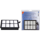 Scanpart HEPA Filter F221 for Philips and AEG