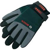 Bosch Garden gloves Size L