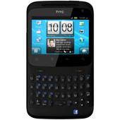HTC ChaCha QWERTY Black