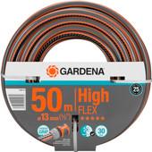 Gardena Comfort HighFLEX 1/2