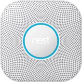 Google Nest Protect V2 Battery