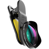 Black Eye PRO Cinema Wide G4