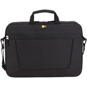 Case Logic Laptop Bag 15.6'' VNAi-215