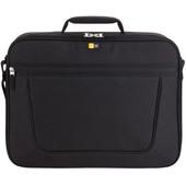 Case Logic Laptop Bag 15.6'' VNCi-215