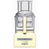 Magimix Cuisine Systeme 5200 XL Premium Ivoor