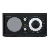 Tivoli Audio Model One Black