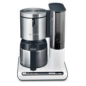 Bosch Styline TKA 8651 Wit
