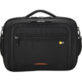 Case Logic Laptop bag 15.6'' Black ZLC-216
