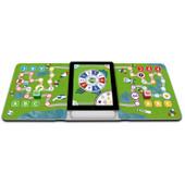 Gamechanger Multiplayer Game Board voor iPad