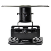 Optoma Universal Projector Mount