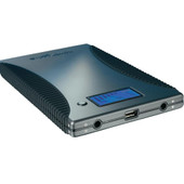 Powertraveller Powergorilla 21000 mAh