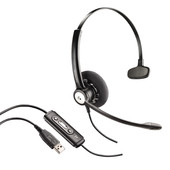 Plantronics BlackWire C510-M USB Office Headset
