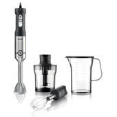 Philips Avance Collection HR1661