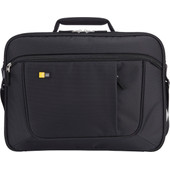 "Case Logic Laptop Bag 17.3"" Black ANC-317"
