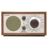 Tivoli Audio Model One Bluetooth Walnut/Beige